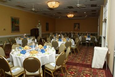 napa-high-hall-of-fame-dinner-2005-0203