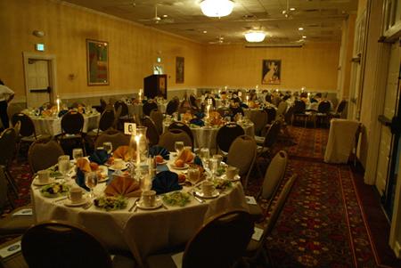 napa-high-hall-of-fame-dinner-2005-0204