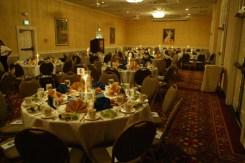 napa-high-hall-of-fame-dinner-2005-0205