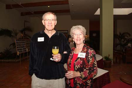 napa-high-hall-of-fame-dinner-2006-1856