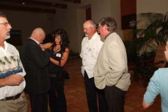 napa-high-hall-of-fame-dinner-2006-1862
