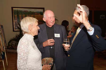 napa-high-hall-of-fame-dinner-2006-1864