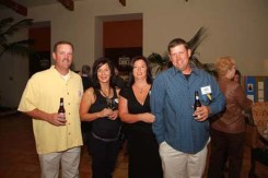 napa-high-hall-of-fame-dinner-2006-1869