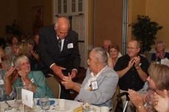 napa-high-hall-of-fame-dinner-2006-1907