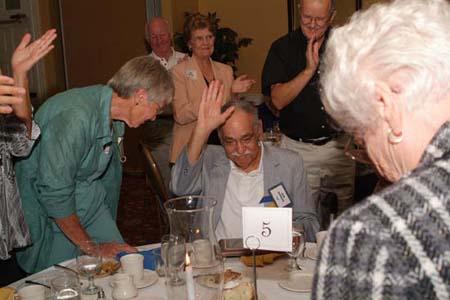 napa-high-hall-of-fame-dinner-2006-1908