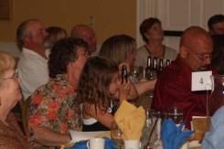 napa-high-hall-of-fame-dinner-2006-1917
