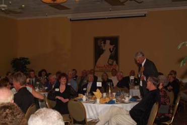 napa-high-hall-of-fame-dinner-2006-1921