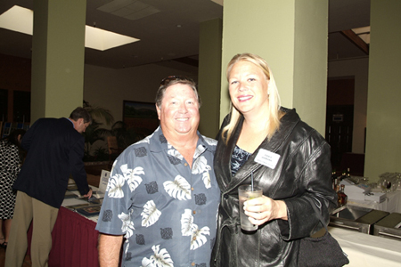 napa-high-hall-of-fame-dinner-2007-0035