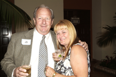 napa-high-hall-of-fame-dinner-2007-0038