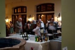 napa-high-hall-of-fame-dinner-2007-0063