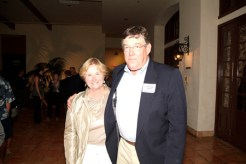 napa-high-hall-of-fame-dinner-2007-0065