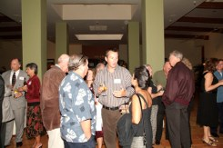 napa-high-hall-of-fame-dinner-2007-0067