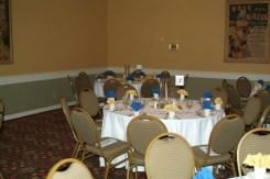 napa-high-hall-of-fame-dinner-2008-0003