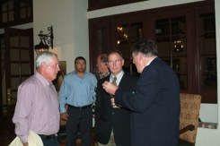 napa-high-hall-of-fame-dinner-2008-0013