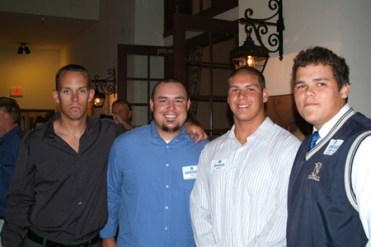 napa-high-hall-of-fame-dinner-2008-0033