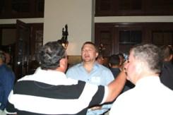 napa-high-hall-of-fame-dinner-2008-0035