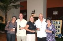 napa-high-hall-of-fame-dinner-2009-2005