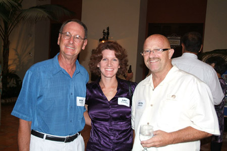 napa-high-hall-of-fame-dinner-2009-2011