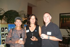 napa-high-hall-of-fame-dinner-2009-2024