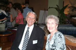 napa-high-hall-of-fame-dinner-2009-2026
