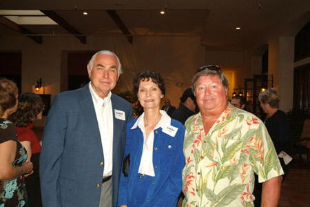 napa-high-hall-of-fame-dinner-2009-2028