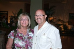 napa-high-hall-of-fame-dinner-2009-2037