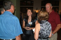 napa-high-hall-of-fame-dinner-2009-2042
