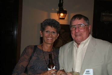 napa-high-hall-of-fame-dinner-2009-2048