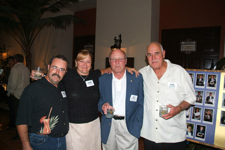 napa-high-hall-of-fame-dinner-2009-2049