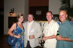 napa-high-hall-of-fame-dinner-2009-2054