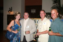 napa-high-hall-of-fame-dinner-2009-2054