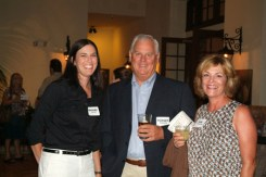 napa-high-hall-of-fame-dinner-2009-2056