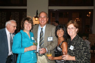 napa-high-hall-of-fame-dinner-2009-2059