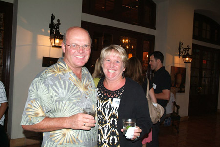 napa-high-hall-of-fame-dinner-2009-2060