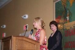 napa-high-hall-of-fame-dinner-2009-2072