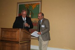 napa-high-hall-of-fame-dinner-2009-2076