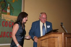 napa-high-hall-of-fame-dinner-2009-2082