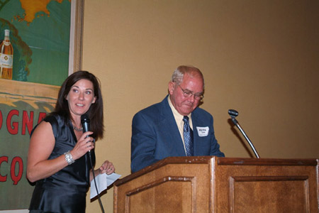 napa-high-hall-of-fame-dinner-2009-2084