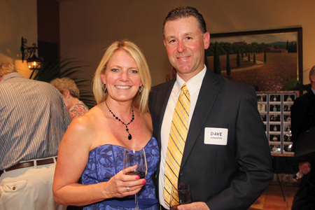 napa-high-hall-of-fame-dinner-2011-0009