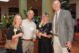 napa-high-hall-of-fame-dinner-2011-0012
