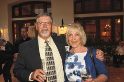 napa-high-hall-of-fame-dinner-2011-0016