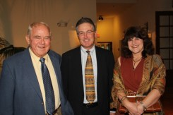 napa-high-hall-of-fame-dinner-2012-4769
