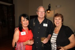 napa-high-hall-of-fame-dinner-2012-4775