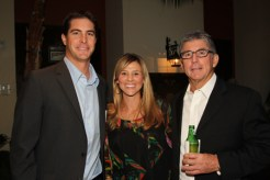 napa-high-hall-of-fame-dinner-2012-4790