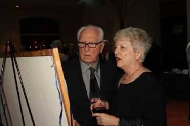 napa-high-hall-of-fame-dinner-2012-4795