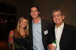 napa-high-hall-of-fame-dinner-2012-4800