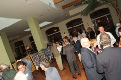 napa-high-hall-of-fame-dinner-2012-4803