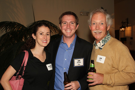 napa-high-hall-of-fame-dinner-2012-4815