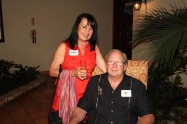napa-high-hall-of-fame-dinner-2012-4817