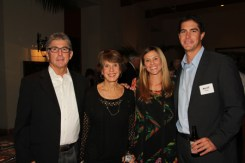 napa-high-hall-of-fame-dinner-2012-4820